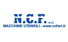 NCF MACCHINE UTENSILI Castellanzese calcio