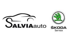 Salvia Auto - Skoda Service Castellanzese calcio