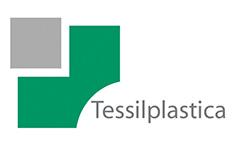 Tessilplast Castellanzese calcio