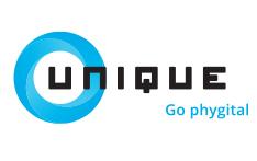 UNIQUE Digital Agency Castellanzese calcio