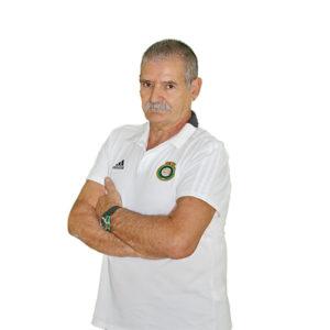 CAGNOLA G.CARLO