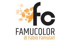 famucolor-sponsor-castellanzese-calcio