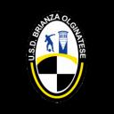 Brianza Olginatese Serie D - Girone B