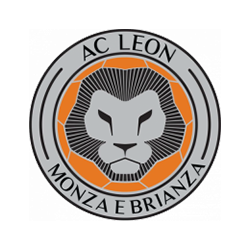 Leon Serie D - Girone B