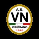 Vis Nova Giussano Serie D - Girone B