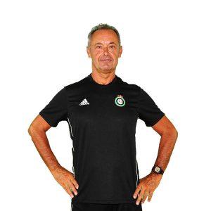 Asnaghi Gigi Castellanzese Calcio 2020-2021 Serie D