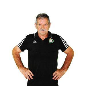 Cagnola Gianpiero Castellanzese Calcio 2020-2021 Serie D