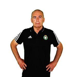 Campolongo Luigi Castellanzese Calcio 2020-2021 Serie D