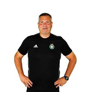 Castelli Angelo Castellanzese Calcio 2020-2021 Serie D