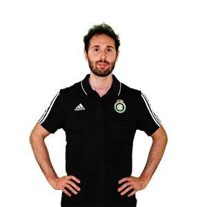 Stefano Zanella Castellanzese Calcio 2020-2021 Serie D