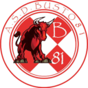 Busto81-128x128.png